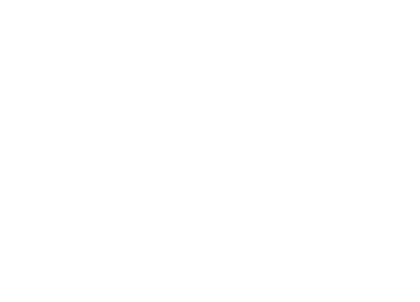 restaurante la Maltraviesa